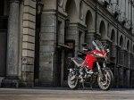 фото Ducati Multistrada 950 №1
