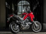 фото Ducati Multistrada 950 №2