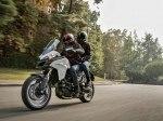 фото Ducati Multistrada 950 №3