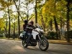 фото Ducati Multistrada 950 №4