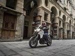 фото Ducati Multistrada 950 №5
