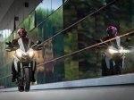 фото Ducati Multistrada 950 №6
