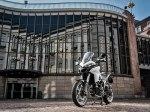 фото Ducati Multistrada 950 №7