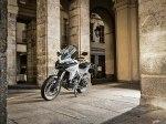 фото Ducati Multistrada 950 №8