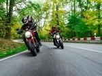 фото Ducati Monster 797 №3