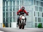 фото Ducati Monster 797 №5