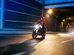 фото Ducati Monster 797 №6