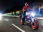 фото Ducati Monster 797 №7