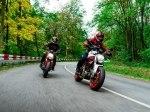 фото Ducati Monster 797 №8