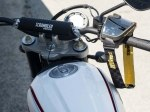 фото Ducati Scrambler Desert Sled №7