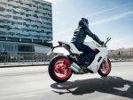 фото Ducati SuperSport №2