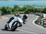 фото Ducati SuperSport №3