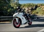 фото Ducati SuperSport №4
