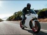 фото Ducati SuperSport №5