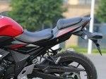 фото Suzuki GSX250R №5