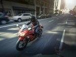 фото Kawasaki Ninja 650 №5