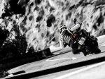 фото Kawasaki Z900 №3