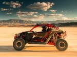 фото Can-Am Maverick X3 X RS №2