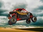 фото Can-Am Maverick X3 X RS №6