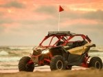 фото Can-Am Maverick X3 X RS №7