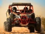 фото Can-Am Maverick X3 X RS №8