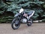 SkyMoto Rider 150/250