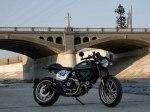 фото Ducati Scrambler Cafe Racer №5