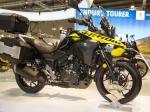 фото Suzuki V-Strom 250 №1