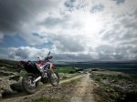 фото Honda CRF250 Rally №3