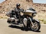 Harley-Davidson Touring Road Glide Ultra FLTRU