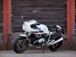 фото BMW R nineT Racer №2
