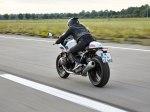 фото BMW R nineT Racer №6