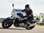 фото BMW R nineT Racer №7