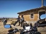 фото Ducati Multistrada 1200 Enduro Pro №4