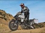 фото Ducati Multistrada 1200 Enduro Pro №5