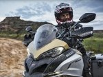 фото Ducati Multistrada 1200 Enduro Pro №8