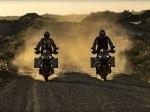 фото Ducati Multistrada 1200 Enduro Pro №9