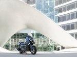 фото Yamaha X-MAX 400 №8