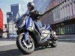 фото Yamaha X-MAX 400 №18