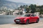 Тест-драйв Hyundai Genesis: Достоин ли кореец бороться с «трешкой» BMW, C-классом и Audi A4?