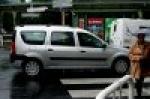 Тест-драйв Dacia Logan MCV: Дешевле больших, больше дешевых