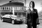 Тест-драйв Volkswagen Phaeton: Цивилизация статуса