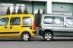 Тест-драйв Peugeot Partner: И в пир и в мир?