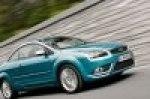 Тест-драйв Ford Focus: Всесезонка