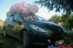Тест-драйв Peugeot 307: C ним удобно везде