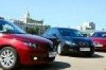 Тест-драйв Fiat Bravo: Олимпийские резервы