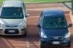Тест-драйв Hyundai i10: Поворотный момент