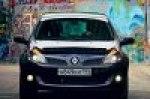 Тест-драйв Renault Clio: Отпускается без рецепта