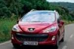 Тест-драйв Peugeot 308: Муза странствий