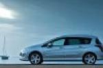 Тест-драйв Peugeot 308: Турбосолярий